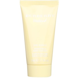 Burberry Weekend for Women leche corporal para mujer 50 ml
