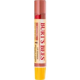 Burt´s Bees Lip Shimmer gloss tom Caramel 2,5 g