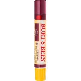 Burt´s Bees Lip Shimmer gloss tom Fig 2,6 g