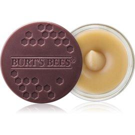 Burt's Bees Lip Scrub Lippenpeeling mit nahrhaften Effekt  7,08 g