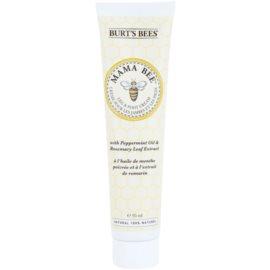 Burt´s Bees Mama Bee Creme Für Hände und Füße  95 ml