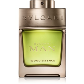 0d499140b7 Bvlgari Man Wood EssenceEau de Parfum για άνδρες 60 μλ