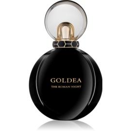 Bvlgari Goldea The Roman Night eau de parfum per donna 50 ml