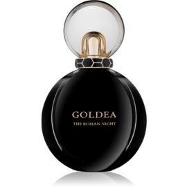 Bvlgari Goldea The Roman Night Eau de Parfum für Damen 50 ml