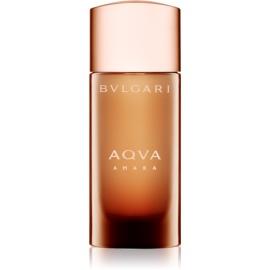 Bvlgari AQVA Amara Eau de Toilette für Herren 30 ml