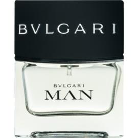 Bvlgari Man Eau de Toilette für Herren 30 ml