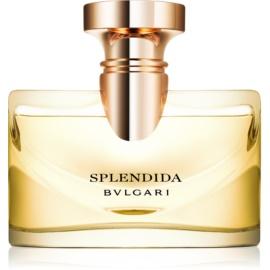 Bvlgari Splendida Iris d´Or eau de parfum pentru femei 50 ml