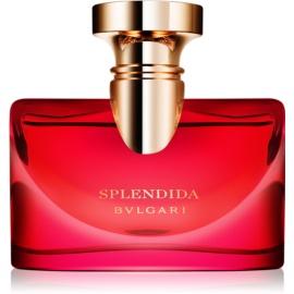 Bvlgari Splendida Magnolia Sensuel eau de parfum per donna 50 ml