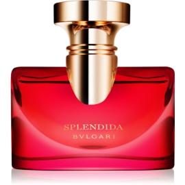 Bvlgari Splendida Magnolia Sensuel Eau de Parfum for Women 30 ml
