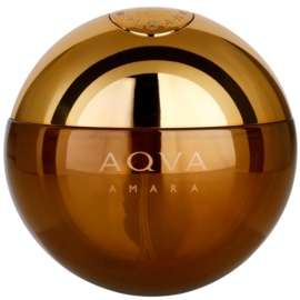 Bvlgari AQVA Amara woda toaletowa tester dla mężczyzn 100 ml
