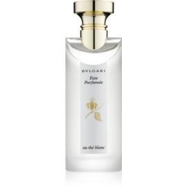 Bvlgari Eau Parfumée au Thé Blanc одеколон унисекс 150 мл.