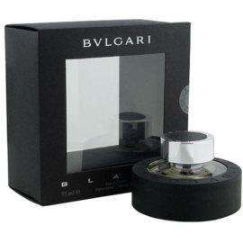 Bvlgari Black toaletná voda unisex 40 ml