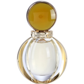 Bvlgari Goldea eau de parfum para mujer 50 ml