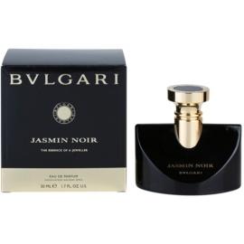 Bvlgari Jasmin Noir eau de parfum nőknek 50 ml