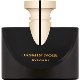 Bvlgari Jasmin Noir parfémovaná voda pro ženy 5 ml