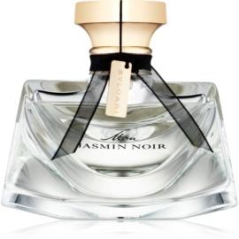 Bvlgari Mon Jasmin Noir eau de parfum pour femme 50 ml