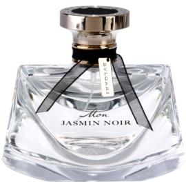 Bvlgari Jasmin Noir Mon парфумована вода тестер для жінок 75 мл