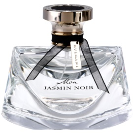 Bvlgari Jasmin Noir Mon parfémovaná voda tester pro ženy 75 ml