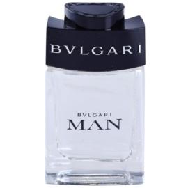 Bvlgari Man Eau de Toilette pentru barbati 5 ml