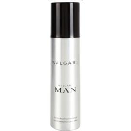 Bvlgari Man deospray pro muže 150 ml