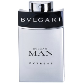 Bvlgari Man Extreme eau de toilette para hombre 100 ml