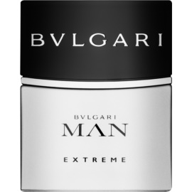 Bvlgari Man Extreme eau de toilette férfiaknak 30 ml