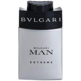 Bvlgari Man Extreme eau de toilette férfiaknak 5 ml
