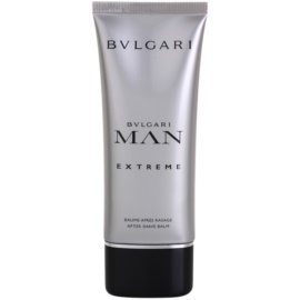Bvlgari Man Extreme After Shave Balsam für Herren 100 ml
