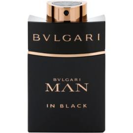 Bvlgari Man In Black eau de parfum pour homme 60 ml