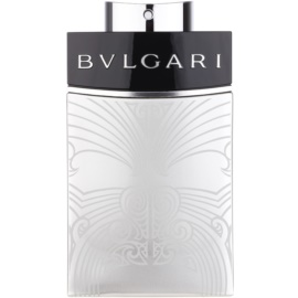 Bvlgari Man Extreme Intense (All Blacks Edition) Eau de Parfum für Herren 100 ml