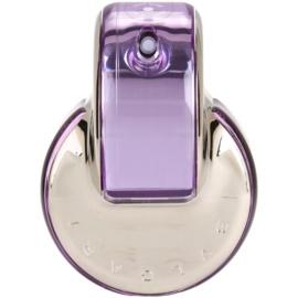 Bvlgari Omnia Amethyste woda toaletowa tester dla kobiet 65 ml