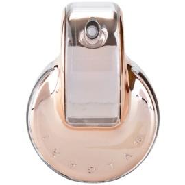 Bvlgari Omnia Crystalline Eau De Parfum Eau de Parfum voor Vrouwen  40 ml