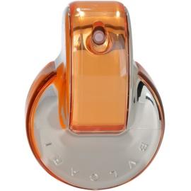 Bvlgari Omnia Indian Garnet Eau de Toilette für Damen 40 ml