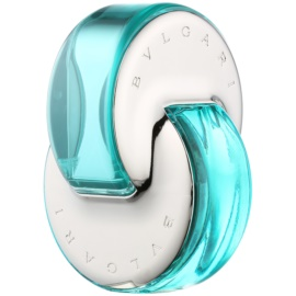 Bvlgari Omnia Paraiba toaletna voda za ženske 40 ml