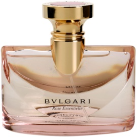 Bvlgari Rose Essentielle парфумована вода тестер для жінок 100 мл
