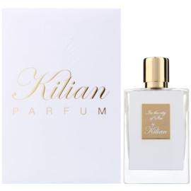 By Kilian In the City of Sin Eau de Parfum voor Vrouwen  50 ml