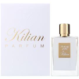 By Kilian In the City of Sin parfumska voda za ženske 50 ml