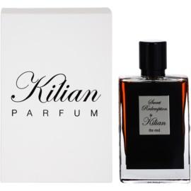 By Kilian Sweet Redemption, the end Eau de Parfum unisex 50 ml