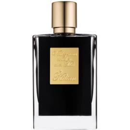 By Kilian Voulez-Vous Coucher Avec Moi woda perfumowana unisex 50 ml