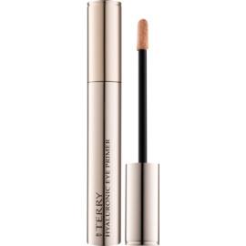 By Terry Eye Make-Up rozjasňující báze pod oční stíny s kyselinou hyaluronovou odstín Neutral 2 7,5 ml