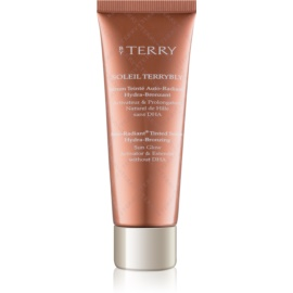 By Terry Soleil Terrybly  απόχρωση 100. Summer Nude 35 μλ