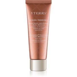 By Terry Soleil Terrybly vlažilni bronz serum  odtenek 100. Summer Nude 35 ml