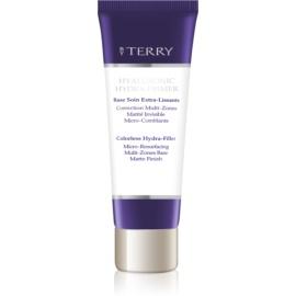 By Terry Hyaluronic Hydra - Primer podlaga za make-up  40 ml
