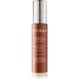 By Terry Terrybly Densilis Sun Glow Bronzing Serum with Anti-Ageing Effect Shade  N°1 Sun Fair 30 ml