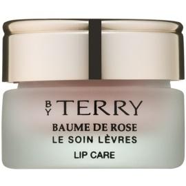 By Terry Baume De Rose Nourishing Lip Care 10 g