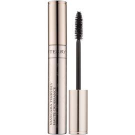 By Terry Eye Make-Up hosszabbító és erősítő szempillaspirál árnyalat 1 Black Parti-Pris 8 g