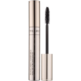 By Terry Eye Make-Up Mascara voor Verlenging en Gescheide Wimpers  Tint  1 Black Parti-Pris 8 gr