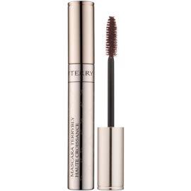 By Terry Eye Make-Up hosszabbító és erősítő szempillaspirál árnyalat 2 Moka Brown 8 g