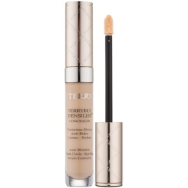 By Terry Face Make-Up correcteur anti-rides et anti-taches brunes teinte 3 Natural Beige 7 ml