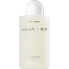 Byredo Mojave Ghost żel pod prysznic unisex